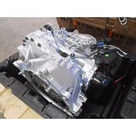 Remanufactured OEM Hyundai Santa Fe 2.7L Transmission 00268-39AC0 Missing Mount