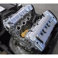 Remanufactured OEM Kia Optima 2.7L Engine 21101-37G00R Rear Cam Shaft Damaged