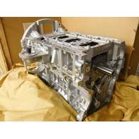 New OEM Kia Forte 2.0L Complete Engine Short Block 242Y2-2GH00AR