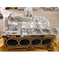 New OEM Kia/Hyundai 2.0L Bare Engine Short Block 369Y3 2GH00