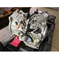 Reman OEM Hyundai Accent Complete Auto Transmission-Case Crack