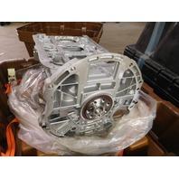 Reman OEM Kia Sorento/Optima 2.4L Complete Engine Short Block 266Y2-2GH00BR