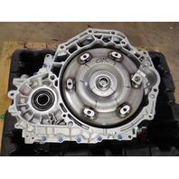 Reman OEM Kia Sorento 3.5L Complete Automatic Transmission-Fluid Pan/Tubes Dent
