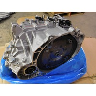 New OEM Hyundai Sonata 2.0L Turbo Complete Automatic Transmission 45000-3B790