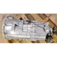 New OEM Hyundai Genesis 3.8L Coupe Complete Manual Transmission 43000-25300