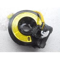 New OEM Kia Optima/Magentis Steering Spiral Cable Clock Spring 93490-2G500QQK