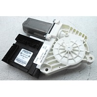 OEM Volkswagen EOS Right Passenger Side Power Window Motor 1Q0-959-702-H-Z0M