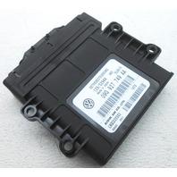 OEM Volkswagen Jetta 1.4L Transmission Control Module 09G927749AA