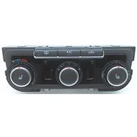 OEM Volkswagen Tiguan Clemet Control Face 7N0-907-426-C-AZJU