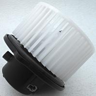 OEM Hyundai Tiburon Fan Blower with Motor 97113-2C000