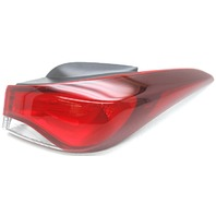 OEM Hyundai Elantra Right Passenger Side Quarter Mount Tail Lamp 92402-3Y500