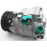 OEM Kia Optima Magentis Hyundai Sonata A/C Compressor Pump 97701-3K220RU