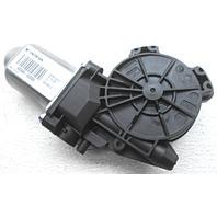 OEM Hyundai Accent Right Passenger Side Power Window Motor 82460-0U000