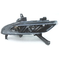 OEM Nissan Maxima Right Passenger Side Front Fog Lamp Spots Inside