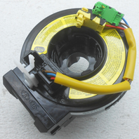 OEM Kia Rondo Clock Spring 93490-1D550
