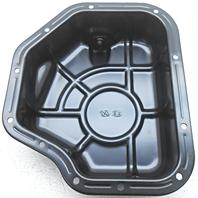 OEM 2.7L Hyundai Santa Fe Kia Optima Rondo Magentis Oil Pan 21510-3E000