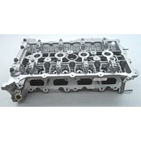 OEM Kia Optima Hyundai Sonata Cylinder Head 22100-2G560