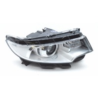 OEM Ford Edge Right Halogen Headlight Head Lamp NO LED EXPORT NON-US