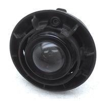 OEM Chevrolet Equinox Halogen Front Foglight Fog Lamp 15162675
