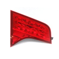 OEM Honda Civic Sedan Left Driver Lid Tail Light Tail Lamp 34156-SNA-A01