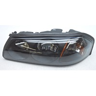 Used OEM Chevrolet Impala Left Driver Halogen Headlamp 10356097