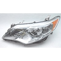 OEM Toyota Camry Left Driver Halogen Headlamp Mount Tab Missing