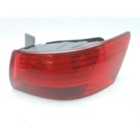 OEM Hyundai Sonata Right Passenger Tail Light Tail Lamp 92402-0A500