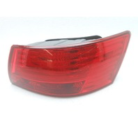 OEM Hyundai Sonata Right Passenger Tail Light Tail Lamp-Missing Trim