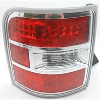 OEM Ford Flex Left Driver Side LED Tail Lamp CA8Z-13404-B