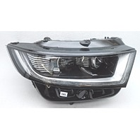 New OEM Ford Edge Right Bare LED Headlight Head Lamp CHINA NON-US FK7B-13W029-CG