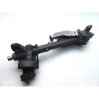Reman OEM Volkswagen CC Steering Gear Rack Gear ONLY 3AB-423-061-KX