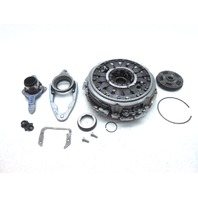 New Volkswagen Audi Golf Clutch Repair Kit 0AM-198-142-B
