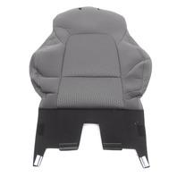 New OEM Hyundai Santa Fe Left Front Seat Cover Gray 88360-B8020-R6X