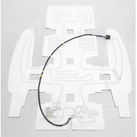 New Audi A4 Avant/A6/S6 Right Front Lower Seat Heat Pad Element 4F0-963-555-P
