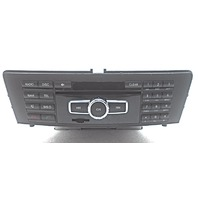 OEM Mercedes-Benz GL350 Radio/Audio 1669007207 Parts