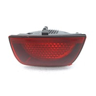 OEM Chevrolet Camaro Right Tail Lamp 92244326