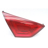 OEM Chevrolet Impala Left Driver Tail Lamp 84043113 Nice