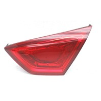 OEM Chevrolet Impala Right Passenger Tail Lamp 84043112 Nice