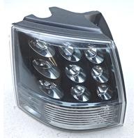 OEM Mitsubishi Outlander Left Driver Tail Lamp 8330A379 Nice