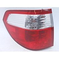 OEM Honda Odyssey Left Driver Tail Lamp 33551SHJA11 Nice