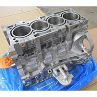 OEM Hyundai Sonata Kia Optima Sorento 2.4L Engine Block 21102-2GK12HRM
