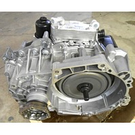 OEM Volkswagen Passat, CC, EOS 6-Speed Transmission 02E-301-103-J