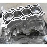 OEM Kia Soul 2.0L Engine Block 251V2-2EH00R