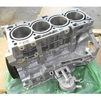 OEM Hyundai Optima Santa Fe Tucson 2.4L Gas Engine Short Block 21102-2GK04B