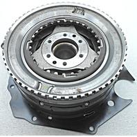 OEM Volkswagen Jetta Hybrid Electric Drive Traction Motor Engine 5C0-901-152-D