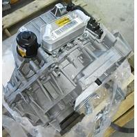 OEM Volkswagen Passat, CC, EOS Transmission Casing Cracked 02E-301-103-J