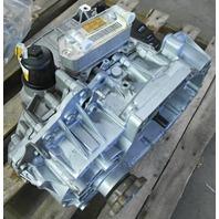 OEM Volkswagen Passat, CC, EOS Transmission Fin Chipped 02E-301-103-J