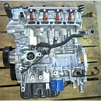 OEM Kia Soul 2.0L Engine Without Intake 156V1-2EH00AR