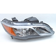 OEM Acura RDX Right Passenger HID Headlamp 33100TX4A11 Tab Gone