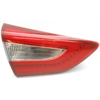 OEM Hyundai Elantra GT Left Driver Gate Mounted LED Tail Lamp 92403-A5120